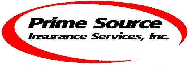 Logo - Prime Source 10.15.2015.jpg