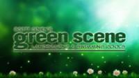 green250.jpg